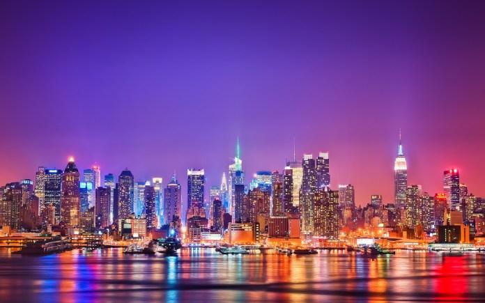 https://i0.wp.com/www.iliketowastemytime.com/sites/default/files/new-york-skyline-night-wallpaper_1.jpg?resize=696%2C435&ssl=1