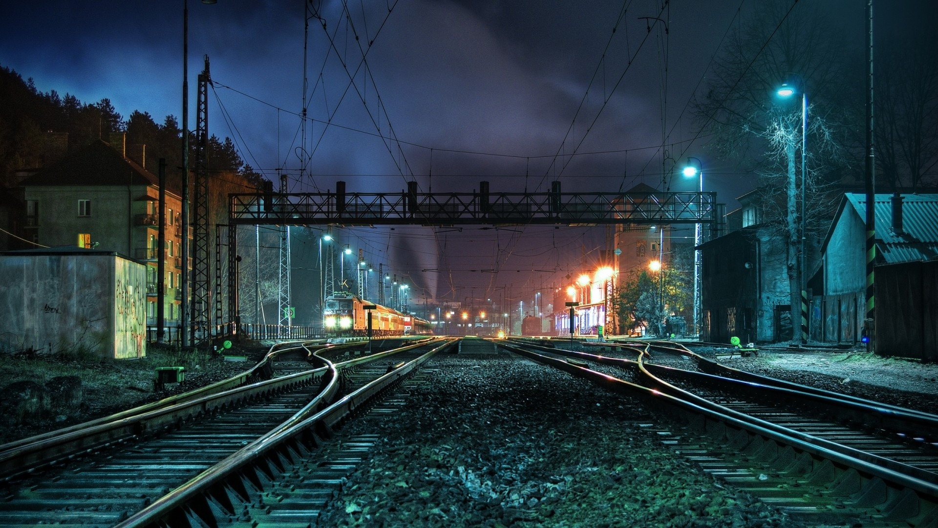 Interesting Quotes Hd Wallpapers Daily Wallpaper The Train Station I Like To Waste My Time