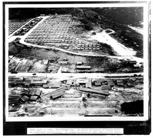 Kaaawa Military Reservation