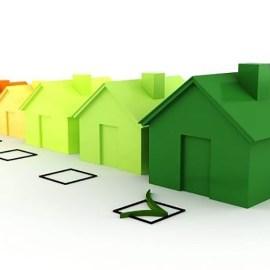 Νέο πρόγραμμα «Εξοικονομώ – Αυτονομώ για Έξυπνα Σπίτια» από Σεπτέμβριο
