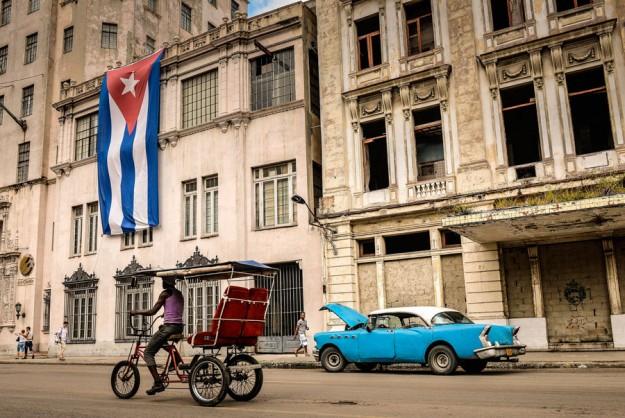 Cuba_-625x418