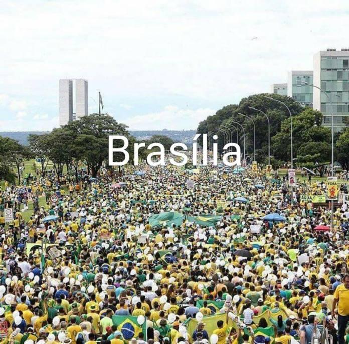 brasília 2