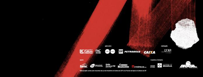 """Cena Contemporânea: mais um festival """"artístico"""" financiado com o seu dinheiro"""