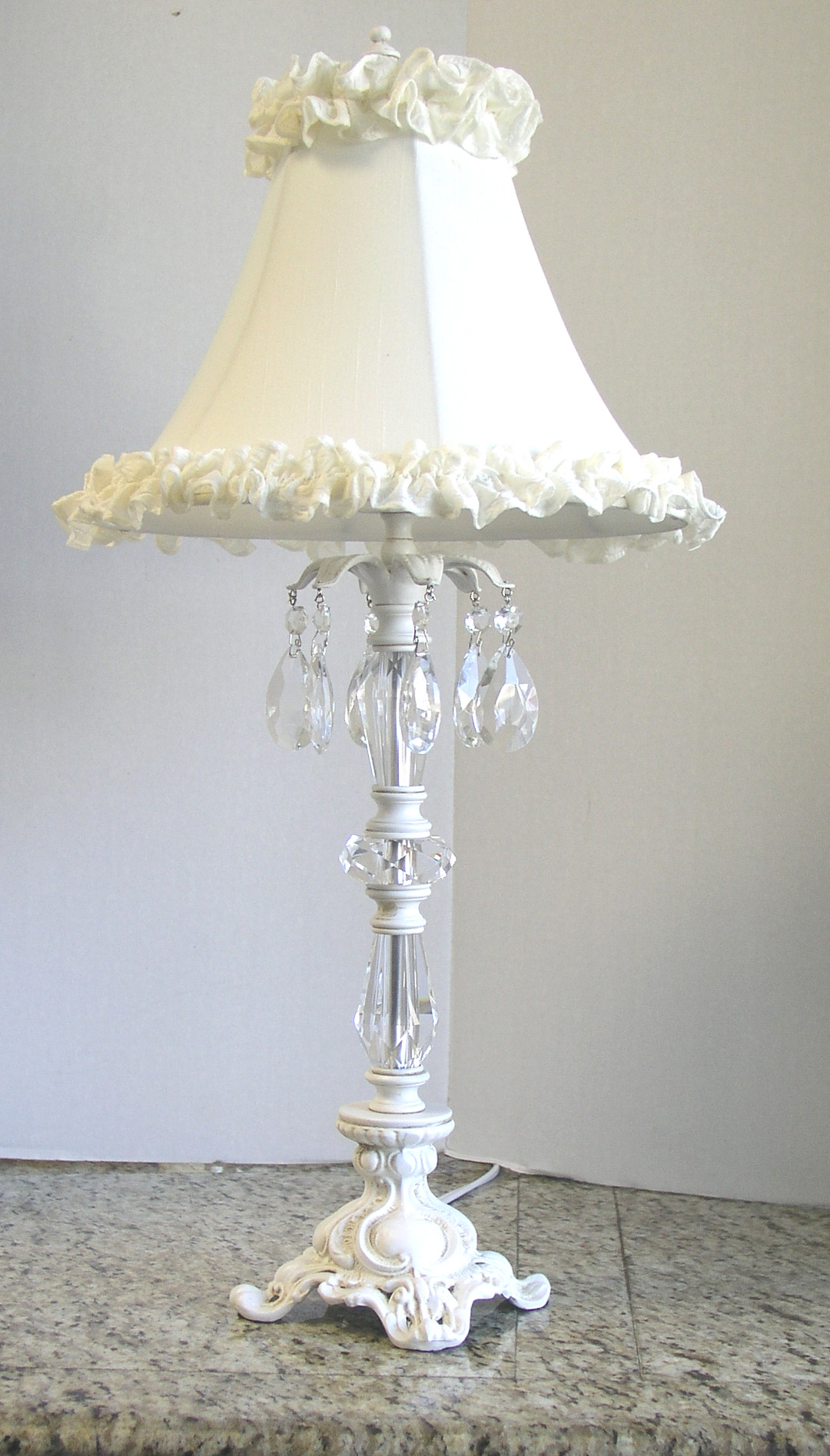 Small Lamp Shades For Chandeliers Clip On Chandelier