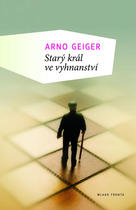 https://i0.wp.com/www.iliteratura.cz/Content/Covers/g/geiger_Stary.jpg