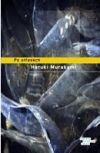 https://i0.wp.com/www.iliteratura.cz/Content/Covers/m/murakami_Po-otresech.jpg