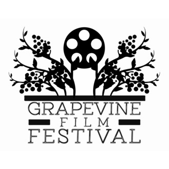 1st Annual Grapevine Film Festival Bestows Class and