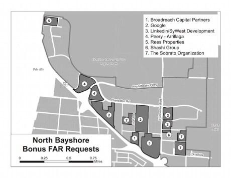 North-Bayshore-Mountain-View-Bonus-FARs