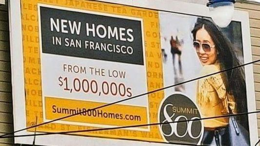 SF Advertisment