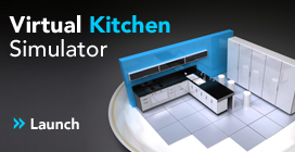 kitchen simulator glass countertops ilkem granite frederick maryland md about us marble simulators