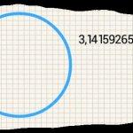 Pi sayısı ne işe yarar ve ne zaman kullanırız?
