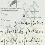 #lys 2013 matematik 47. soru çözüm