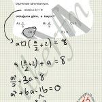 #kpss 2013 matematik 37.soru çözüm