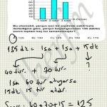 #kpss 2013 matematik 45.soru çözüm