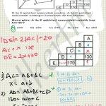 #kpss 2013 matematik 48.soru çözüm