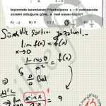 #kpssAlan2013 #kpss lise Matematik 2.soru çözüm