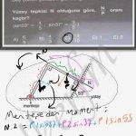 Kütle merkezi, Moment, tork, denge #fizik soru çözüm