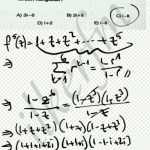 Karmaşık sayılarda işlemler #birey bir adım ötesi