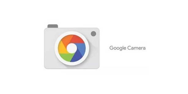 Google Kamera (GCAM) Nedir? Nasıl Yüklenir? » İlker İleri