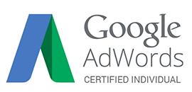 Google Adwords Sertifikası nasıl alınır