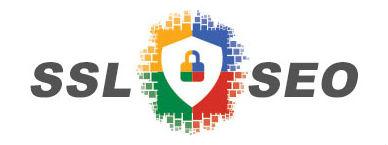 Google SEO için SSL kurulumu önemli