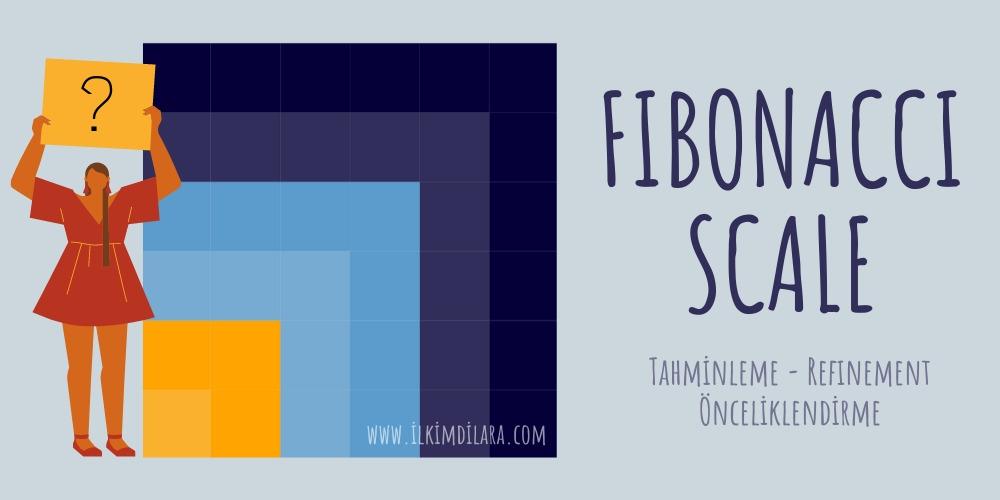 Fibonacci Scale