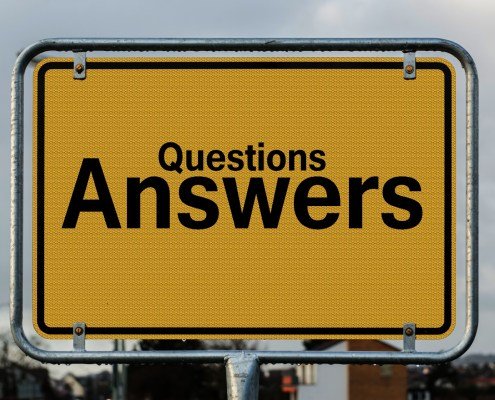 Questions to ask your backup provider