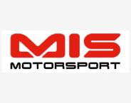 MIS Motorsport