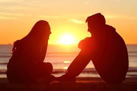 aşk sohbet