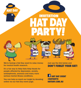 Hat-Day-2015_flyer
