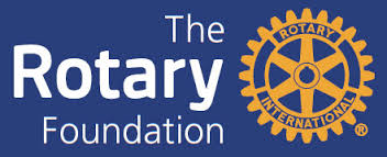 Rotary Foundation and Youth
