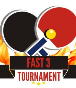 Winners Fast3 2020
