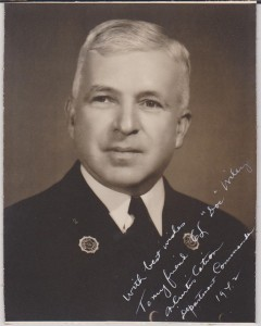 1942-N. Curtis Cation