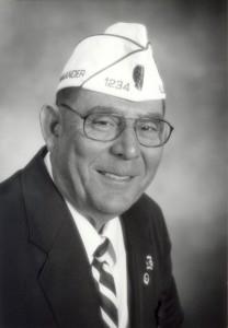 2002-Henry Gazza