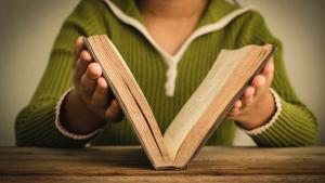 CLOSE OF BOOKS