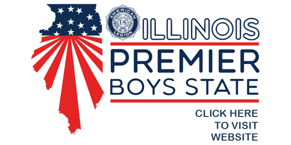 Boys State Button for Website 2
