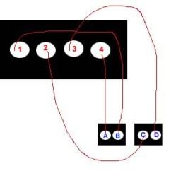 1999 Saturn Sl1 Stereo Wiring Diagram Box Trailer Sl2 Spark Plug Aura ~ Elsavadorla