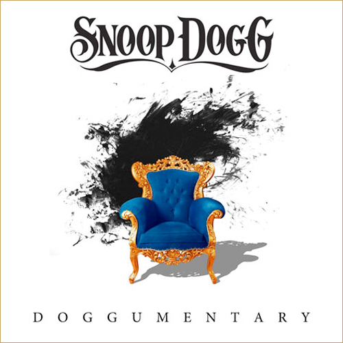 "Snoop Dogg ft. Kanye West & John Legend ""Eyez Closed"""