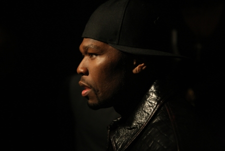 50 Cent ft. R. Kelly – Do What It Do (Radio Rip)