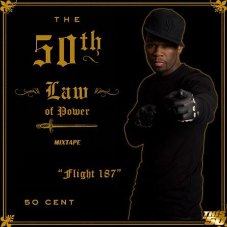 50th-law-of-power-mixtape-500x500