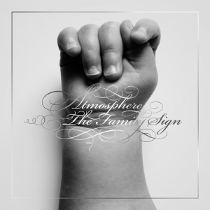 "Atmosphere ""She's Enough"""