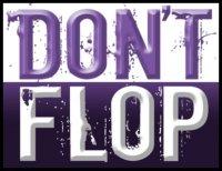 "ENG: Don't Flop ""Medina vs. IM"""