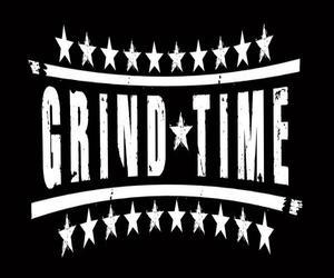 """USA: Grindtime Now """"Pro'verb vs. PT"""""""