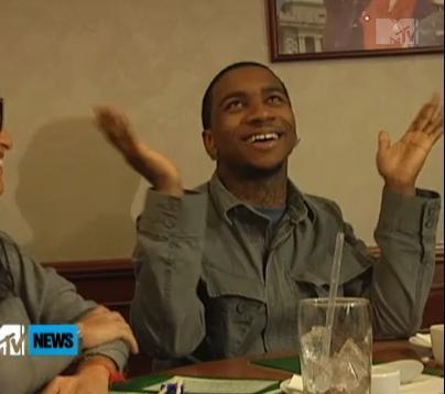 Hip Hop Artists React To Lil B's Album Title