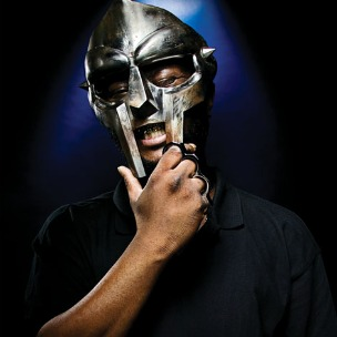 """MF Doom """"Operation: Doomsday"""" To Be Re-Released"""