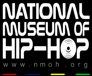 Campaign to Help Build the First NYC Hip-Hop Museum