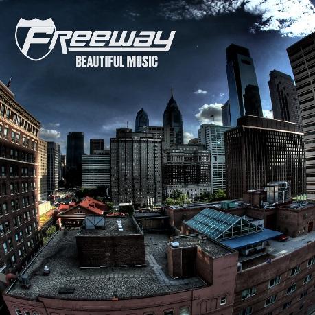 Freeway – Beautiful Music