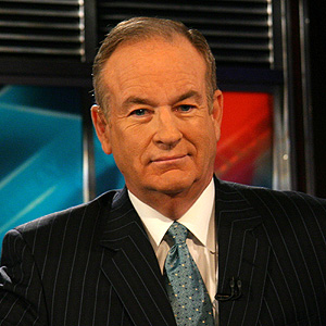 Bill O Reilly Goes After Worldstarhiphop Again