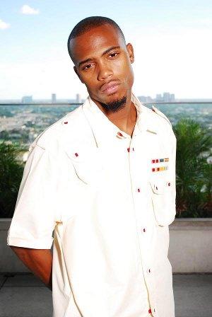 B.o.B – #9 – Hottest MC List 2010
