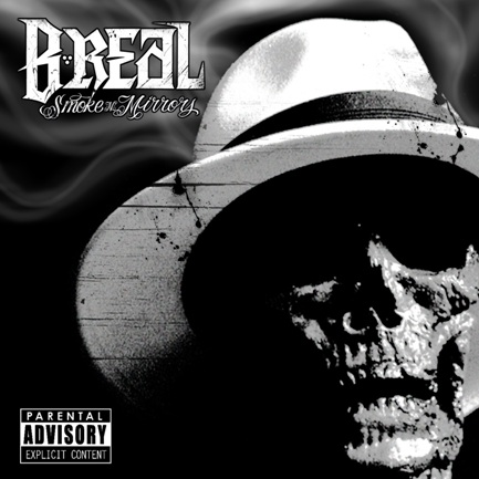breal1